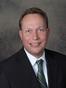 Illinois Arbitration Lawyer Kenneth A. Cripe