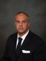 Illinois Criminal Defense Attorney Emilio Moretti