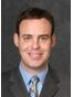 Chicago Health Care Lawyer Nicholas Scott Harned