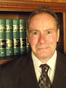 Rockford Juvenile Law Attorney Dennis George Steeves