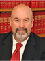 Arlington Heights Employment / Labor Attorney Barry Michael Rosenbloom