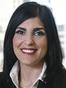 Cook County Probate Attorney Elizabeth Anne Garlovsky