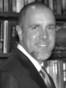 Saint Charles Business Attorney Michael John Denker