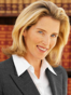 Chicago Divorce Lawyer Elizabeth M. Feely