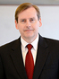 Saint Louis County Commercial Real Estate Attorney Patrick Francis Heider