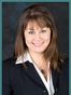Illinois Contracts / Agreements Lawyer Carolina Abarca-Rech Schottland