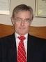 Springfield Litigation Lawyer Bradford Clark Bucklin