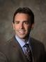 Aurora Bankruptcy Attorney Michael W. Huseman