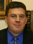 Wheaton Family Law Attorney Sean Martin Mccumber