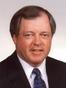 Chicago Construction / Development Lawyer John Thomas Schriver
