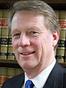 Wayne Family Law Attorney John J. Westra
