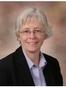 Illinois Tax Lawyer Sarah Marianne Linsley