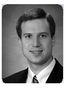 Wisconsin Financial Markets and Services Attorney Benjamin E. Swoboda