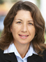 Aliso Viejo Criminal Defense Attorney Rosanne Faul