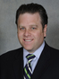 Grayslake Insurance Law Lawyer Andrew Todd Fleishman