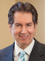 Cook County Divorce / Separation Lawyer James Anthony Palmisano