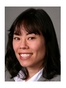 Chicago Banking Law Attorney Maria Gabriela Sakamoto