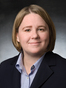 Chicago Tax Lawyer Catherine Ann Battin