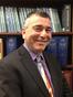 Highland Park Speeding / Traffic Ticket Lawyer Steven Herzberg