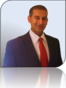 Cook County Criminal Defense Lawyer Vijay Ratan Sharma