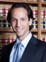Beverly Hills Workers' Compensation Lawyer Greggory Mark Field