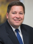 Roanoke Commercial Real Estate Attorney Blake Allen Bailey