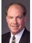 Texas Intellectual Property Law Attorney David D. Bahler