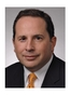 Chicago Mergers / Acquisitions Attorney Marc F. Sperber