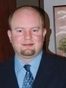 Crown Point Real Estate Attorney Timothy Richard Kuiper