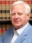 Belleville Personal Injury Lawyer John P. Kujawski