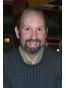 Illinois Social Security Lawyers Jeffrey Alan Rabin