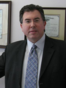 Northbrook Child Support Lawyer L. Steven Rakowski