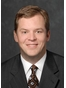 Illinois Franchise Lawyer Chad Allen Schiefelbein