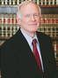 Chicago Slip and Fall Accident Lawyer Joseph Michael Condron