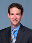 Dist. of Columbia Bankruptcy Attorney Ethan Franklin Ostrow