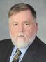 Atlanta Ethics / Professional Responsibility Lawyer Patrick John Flinn