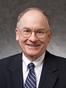 Chicago Banking Law Attorney J. Robert Mcmenamin