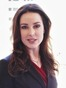 San Francisco County Arbitration Lawyer Heather Gwen Flick