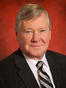 Wheaton Family Law Attorney William J. Stogsdill Jr.