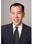 Chicago Partnership Attorney Gabriel G. Tsui