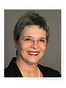Chicago Environmental / Natural Resources Lawyer Kathleen C Bassi