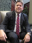 Clayton Contracts / Agreements Lawyer Gregory G. Fenlon