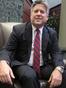Clayton Litigation Lawyer Gregory G. Fenlon