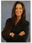 Plano Personal Injury Lawyer Anjel Kerrigan Avant