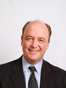Rockford Workers' Compensation Lawyer Robert Charles Pottinger