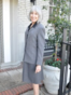 San Antonio Business Attorney Barbara Lamar