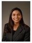 Lincolnwood Tax Lawyer Reepal Shah Dalal