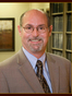 Lake Bluff Commercial Real Estate Attorney David Lee Hazan
