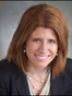 Peoria Domestic Violence Lawyer Jennifer Marie Ascher
