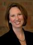 Peoria County Tax Lawyer Marci M Shoff